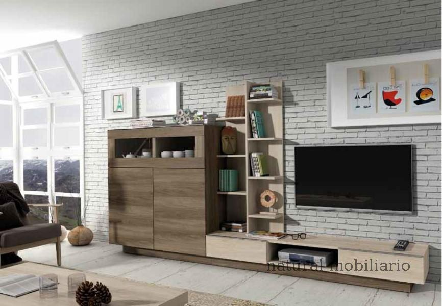 Muebles Modernos chapa sint�tica/lacados apilable tend promociones 1-17-815