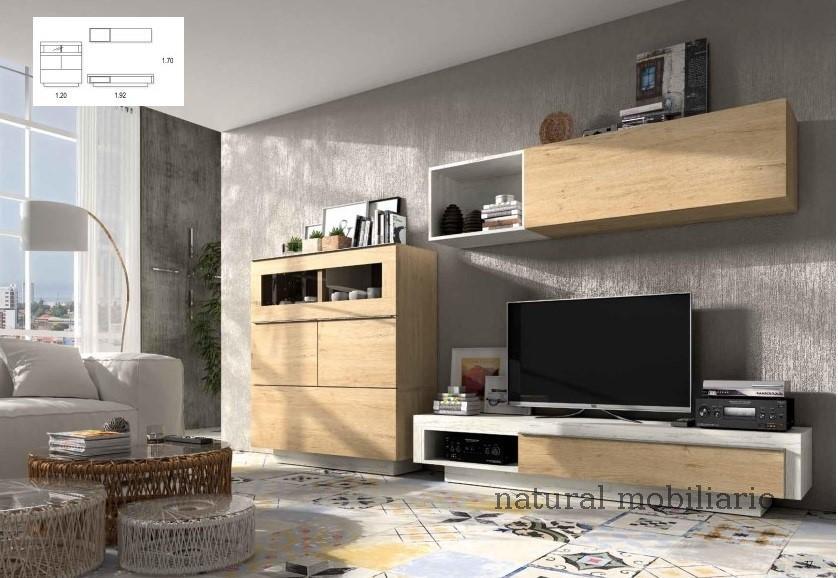 Muebles Modernos chapa sint�tica/lacados apilable tend promociones 1-17-812