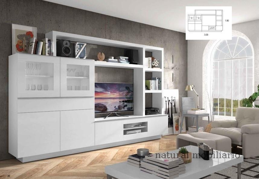 Muebles Modernos chapa sint�tica/lacados apilable tend promociones 1-17-823