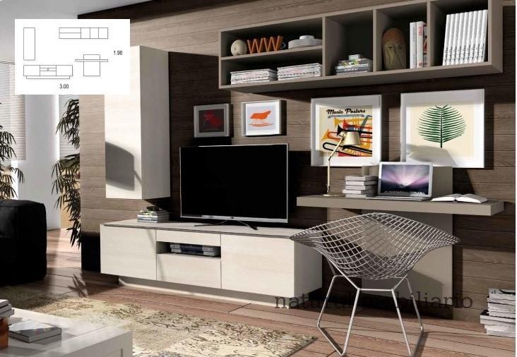 Muebles Modernos chapa sint�tica/lacados apilable tend promociones 1-17-827