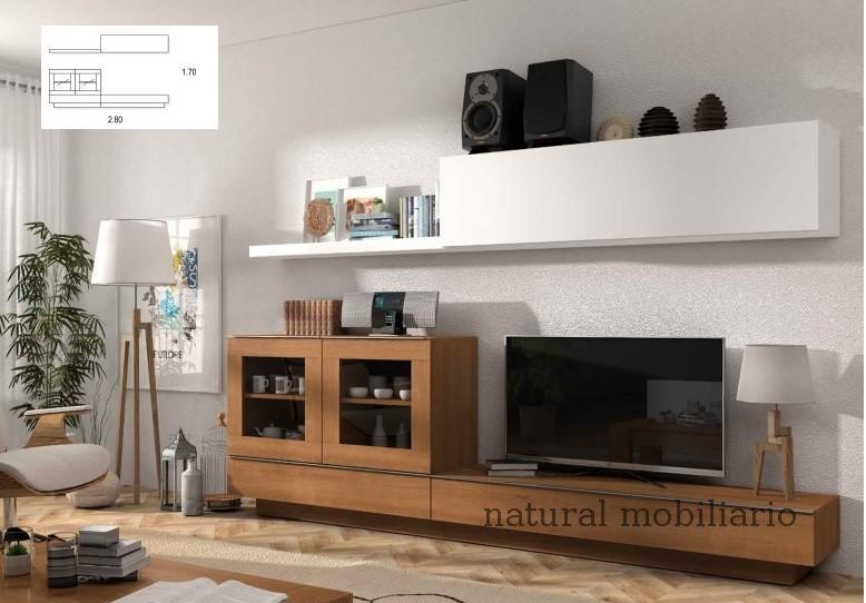 Muebles Modernos chapa sint�tica/lacados apilable tend promociones 1-17-835