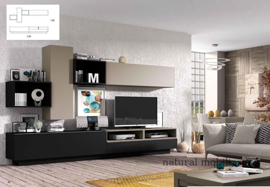 Muebles Modernos chapa sint�tica/lacados apilable tend promociones 1-17-810