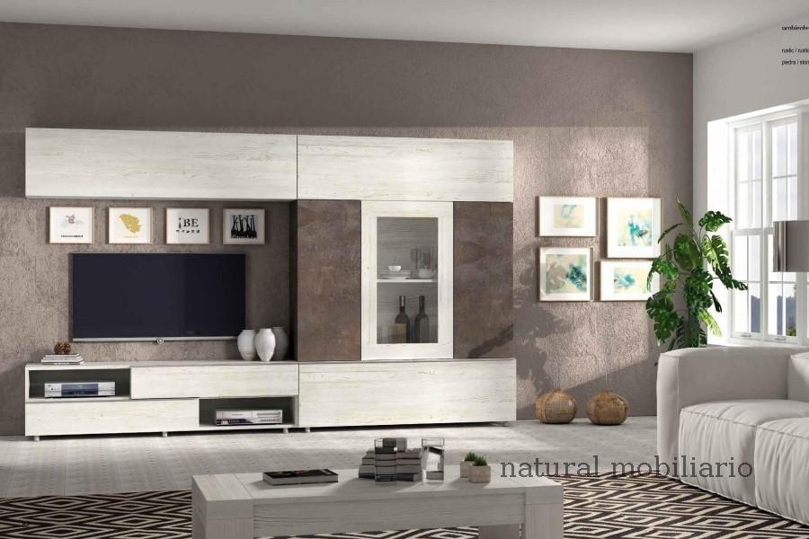 Muebles Modernos chapa sint�tica/lacados apilable tend promociones 1-17-826