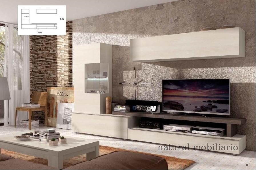 Muebles Modernos chapa sint�tica/lacados apilable tend promociones 1-17-805