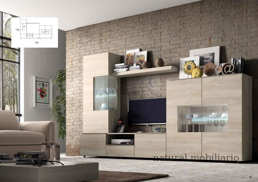 Muebles Modernos chapa sint�tica/lacados apilable tend promociones 1-17-813