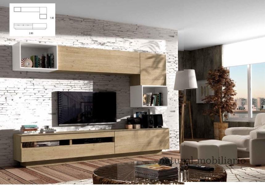 Muebles Modernos chapa sint�tica/lacados apilable tend promociones 1-17-811