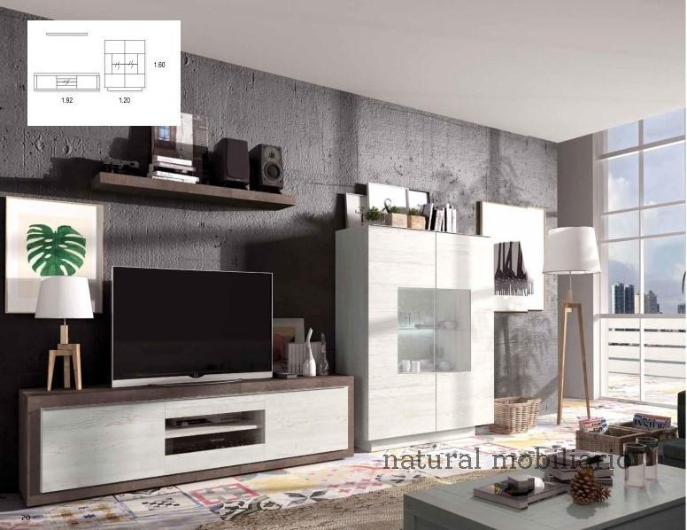 Muebles Modernos chapa sint�tica/lacados apilable tend promociones 1-17-806