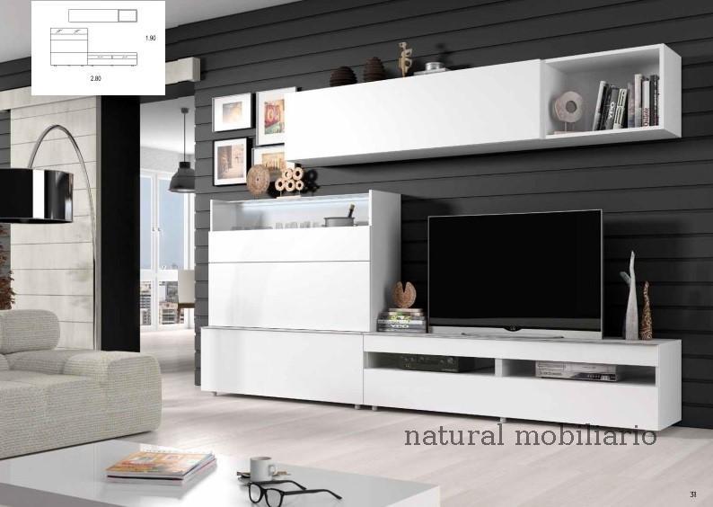 Muebles Modernos chapa sint�tica/lacados apilable tend promociones 1-17-809