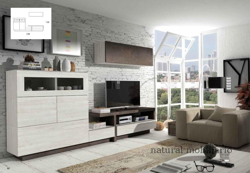 Muebles Modernos chapa sint�tica/lacados apilable tend promociones 1-17-814