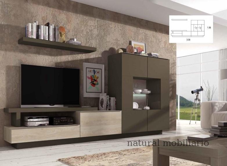 Muebles Modernos chapa sint�tica/lacados apilable tend promociones 1-17-824