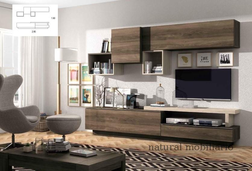 Muebles Modernos chapa sint�tica/lacados apilable tend promociones 1-17-830