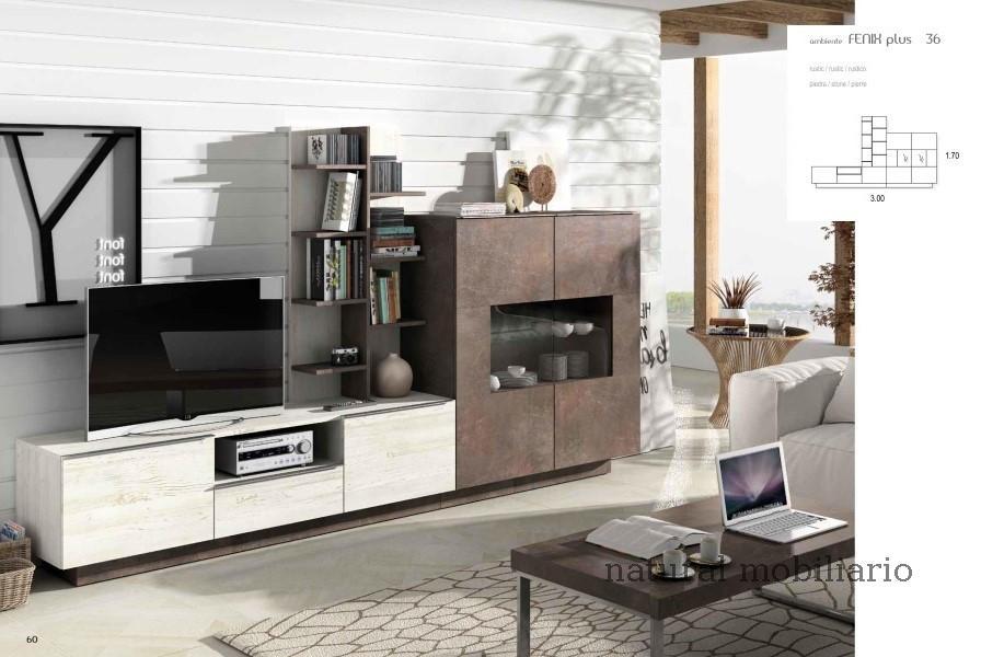 Muebles Modernos chapa sint�tica/lacados apilable tend promociones 1-17-819