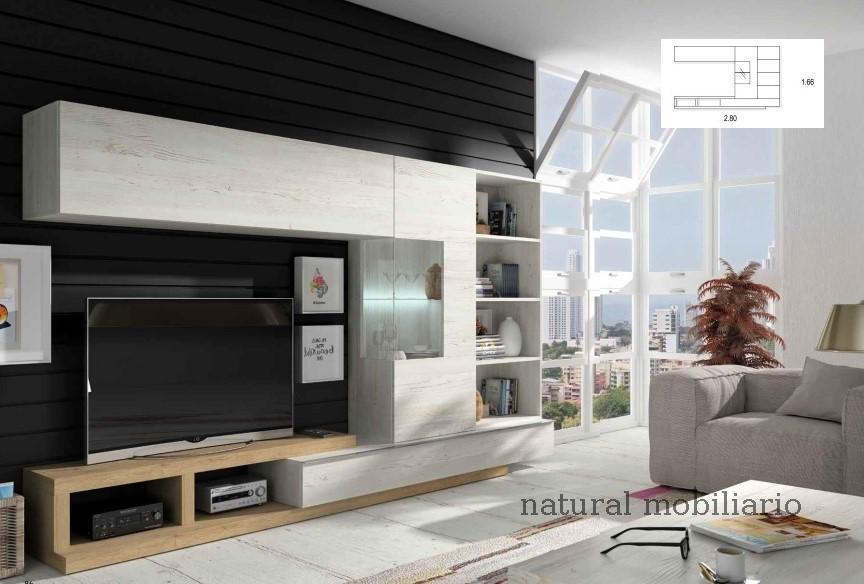 Muebles Modernos chapa sint�tica/lacados apilable tend promociones 1-17-828