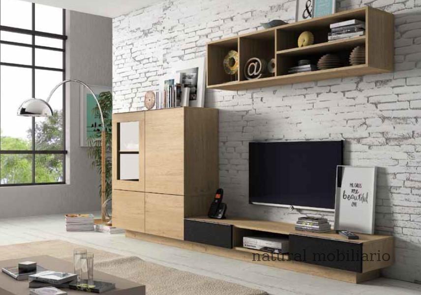 Muebles Modernos chapa sint�tica/lacados apilable tend promociones 1-17-817