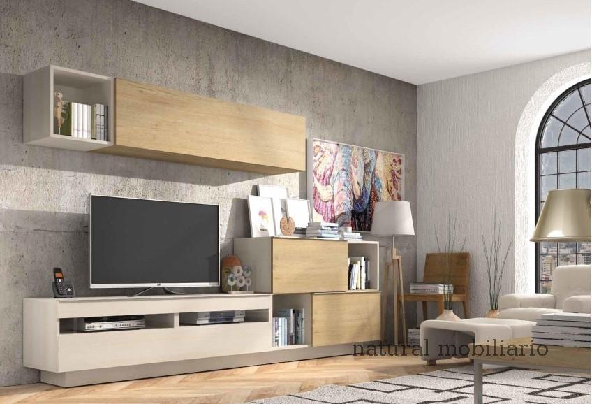 Muebles Modernos chapa sint�tica/lacados apilable tend promociones 1-17-818