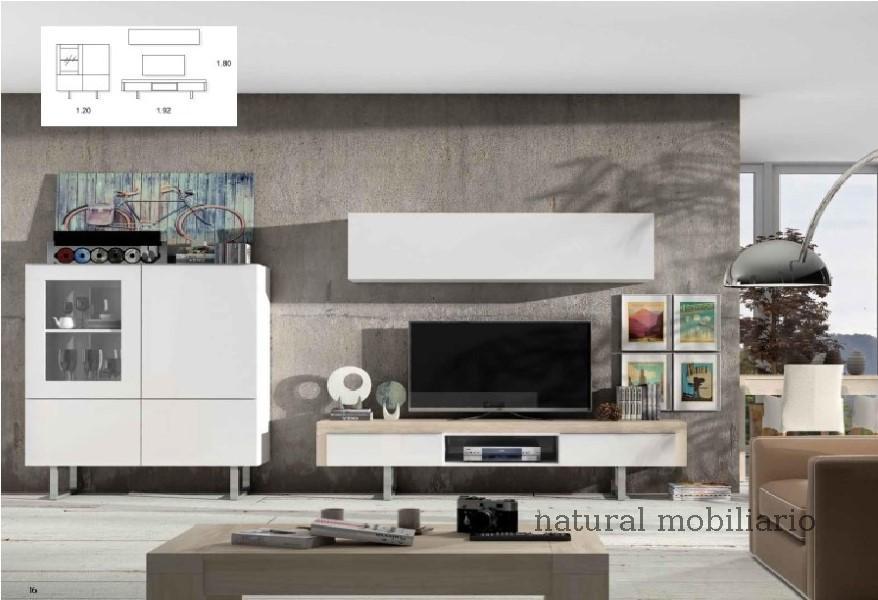 Muebles Modernos chapa sint�tica/lacados apilable tend promociones 1-17-804