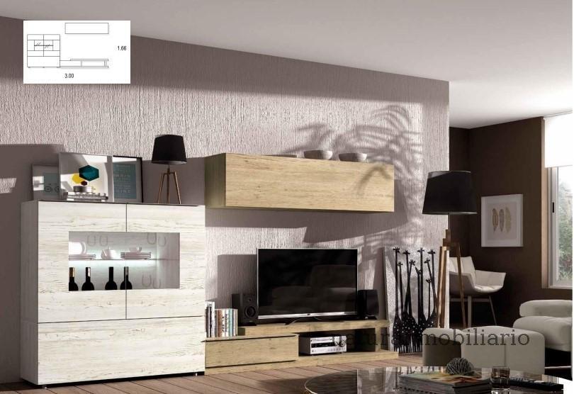 Muebles Modernos chapa sint�tica/lacados apilable tend promociones 1-17-829