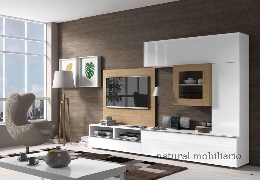 Muebles Modernos chapa sint�tica/lacados apilable tend promociones 1-17-822