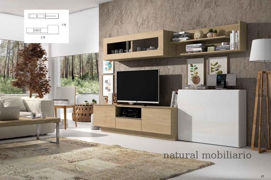 Muebles Modernos chapa sint�tica/lacados apilable tend promociones 1-17-807