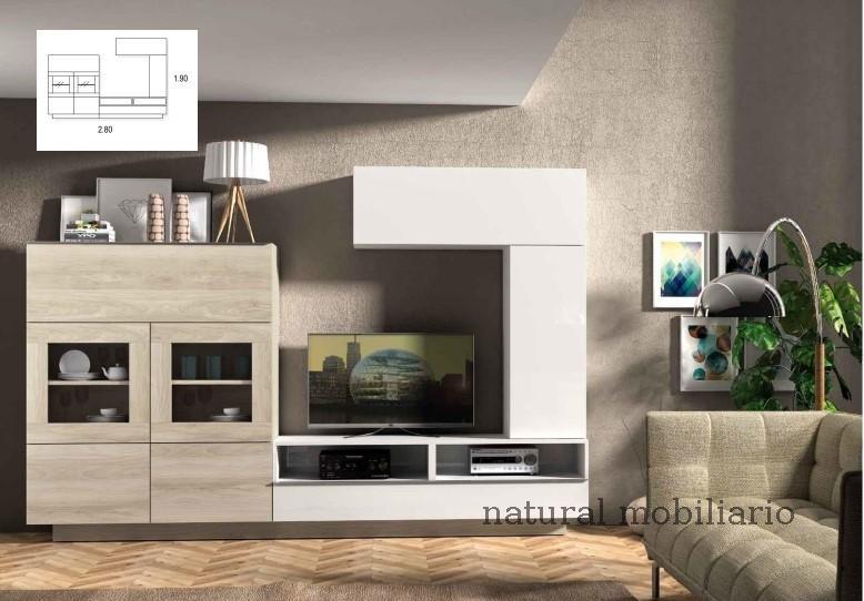 Muebles Modernos chapa sint�tica/lacados apilable tend promociones 1-17-833