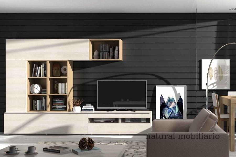 Muebles Modernos chapa sint�tica/lacados apilable tend promociones 1-17-831