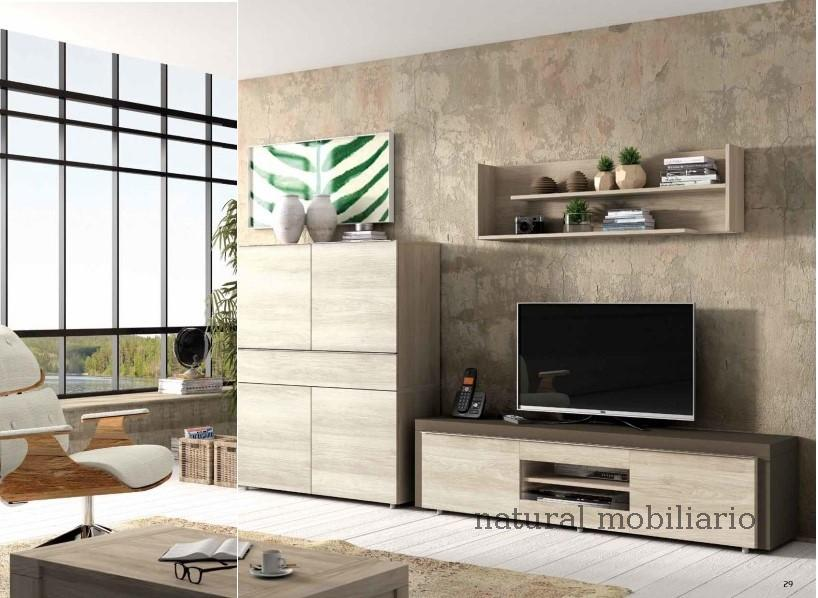 Muebles Modernos chapa sint�tica/lacados apilable tend promociones 1-17-808