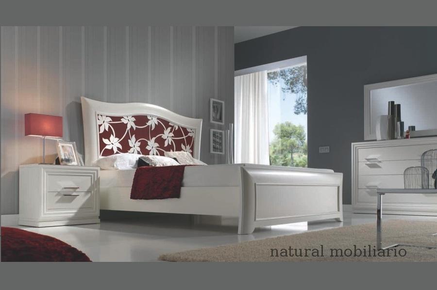 Muebles Contemporáneos dormitorio comtemporaneo2-84monr951