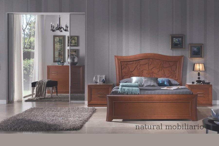 Muebles Contemporáneos dormitorio comtemporaneo2-84monr953