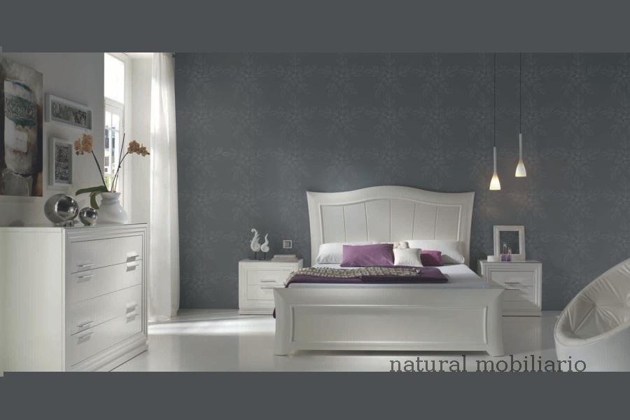 Muebles Contemporáneos dormitorio comtemporaneo2-84monr952