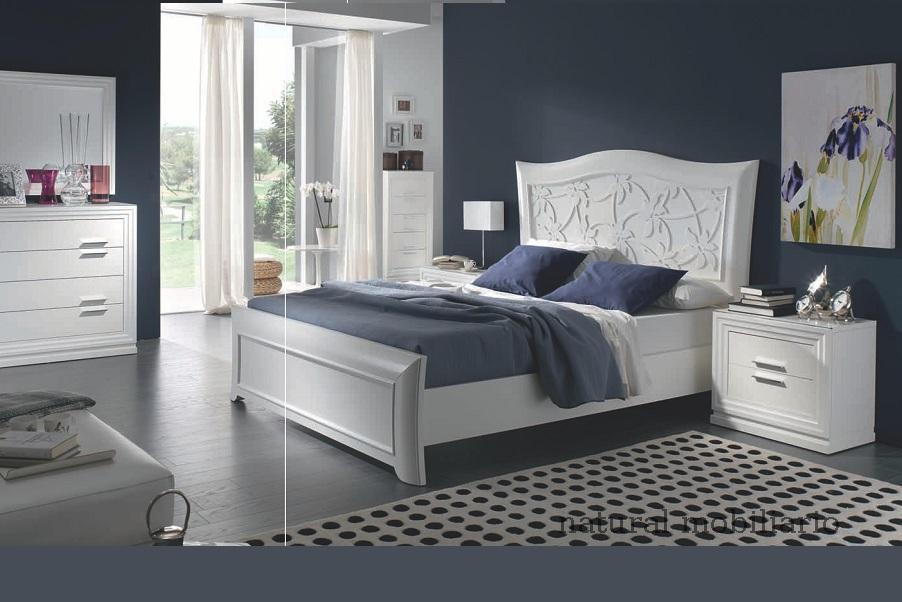 Muebles Contemporáneos dormitorio comtemporaneo2-84monr950