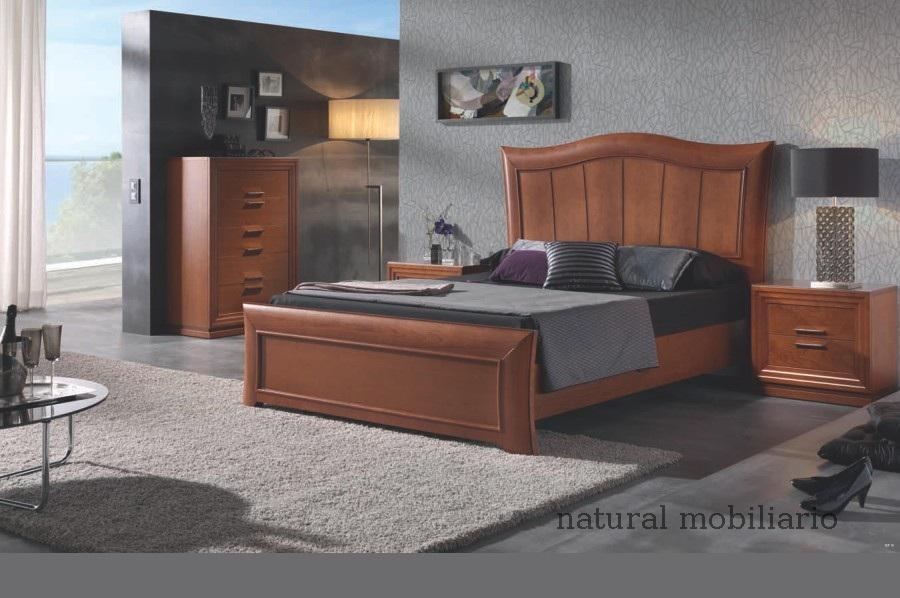 Muebles Contemporáneos dormitorio comtemporaneo2-84monr954