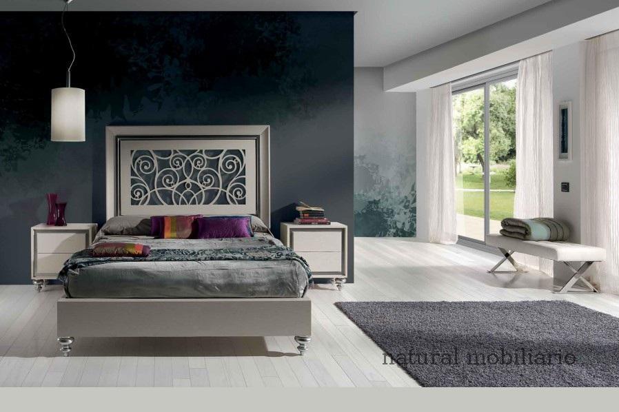 Muebles Contemporáneos dormitorio comtemporaneo 2-84monr900