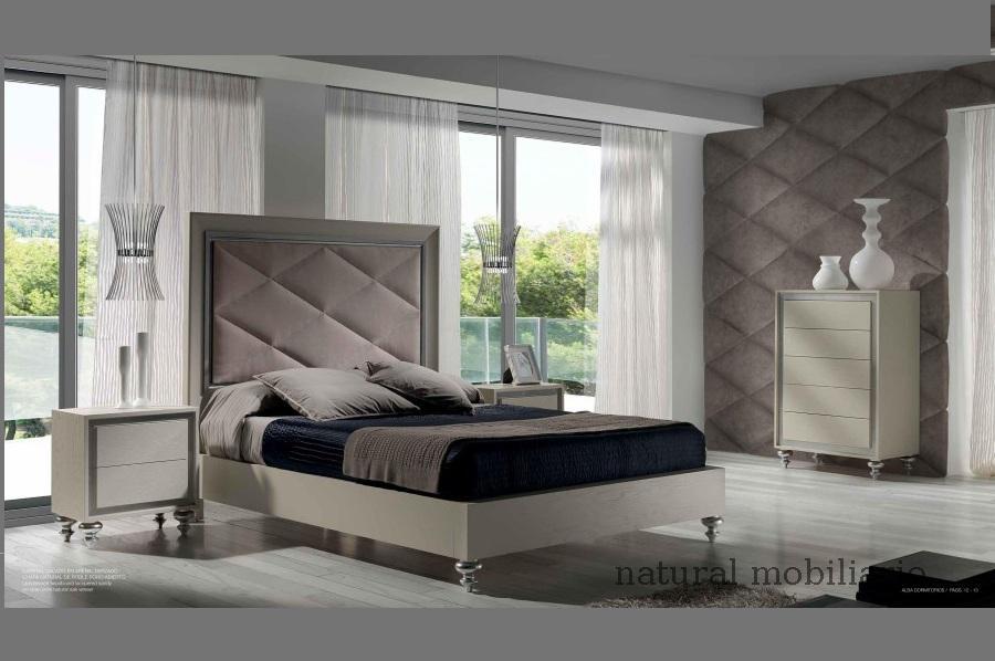 Muebles Contemporáneos dormitorio comtemporaneo 2-84monr901