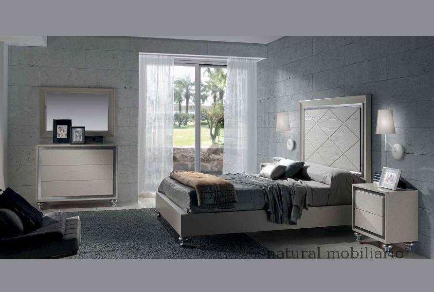 Muebles Contemporáneos dormitorio comtemporaneo 2-84monr909