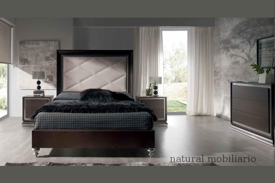 Muebles Contemporáneos dormitorio comtemporaneo 2-84monr902