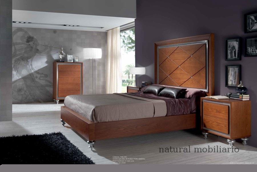 Muebles Contemporáneos dormitorio comtemporaneo 2-84monr906