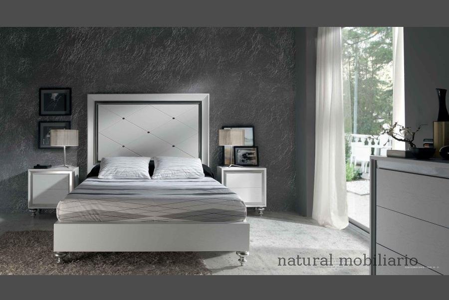 Muebles Contemporáneos dormitorio comtemporaneo 2-84monr904