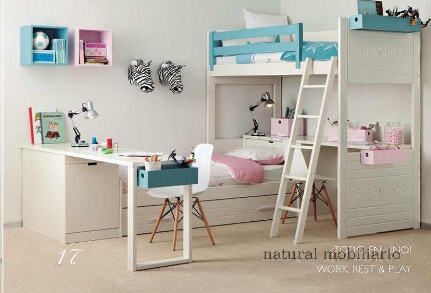 Muebles  asor- 1-276-462