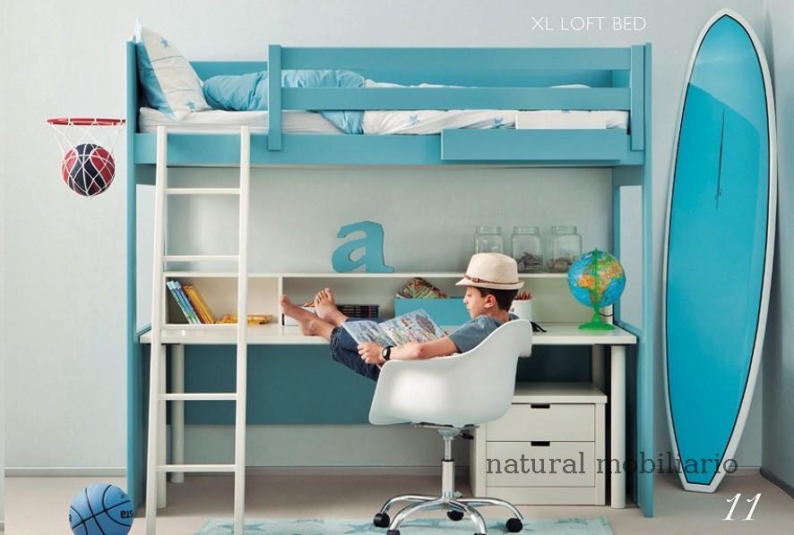 Muebles  asor- 1-276-459
