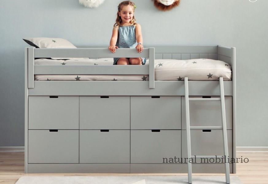 Muebles  asor- 1-276-456