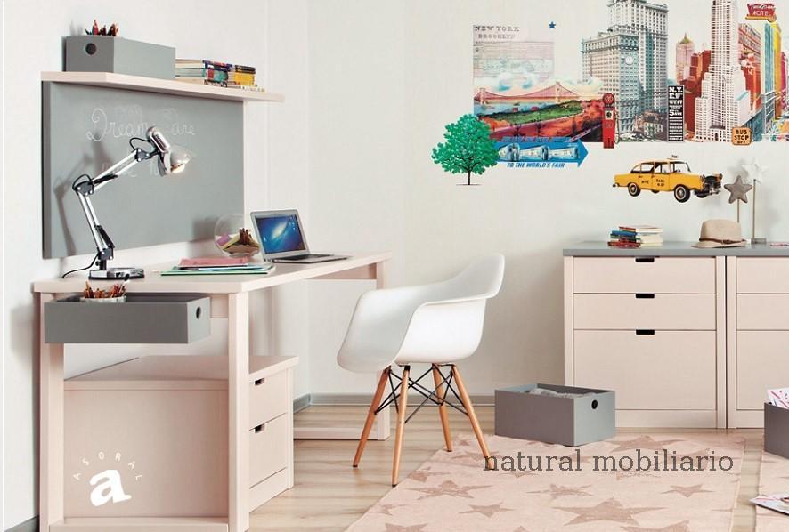 Muebles  asor- 1-276-468