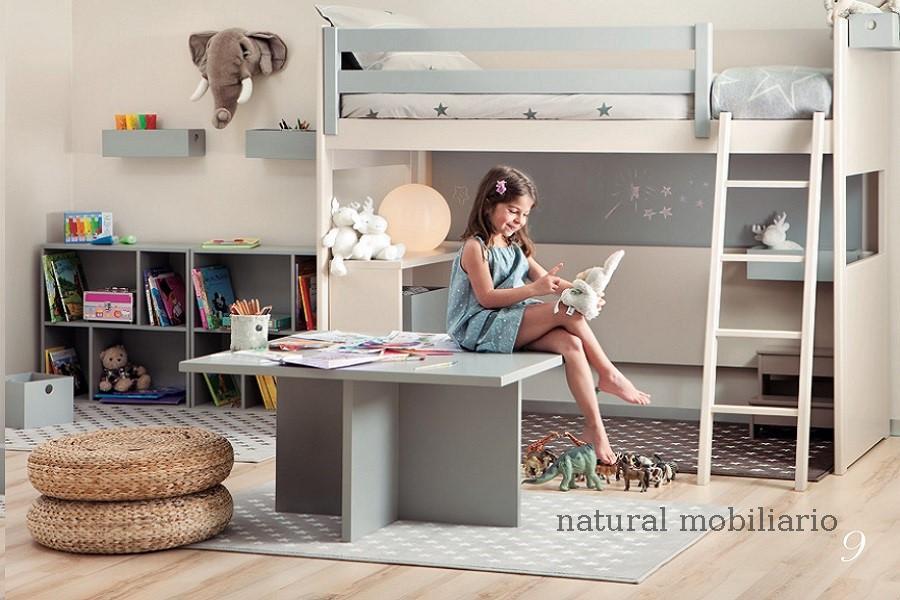 Muebles  asor- 1-276-457