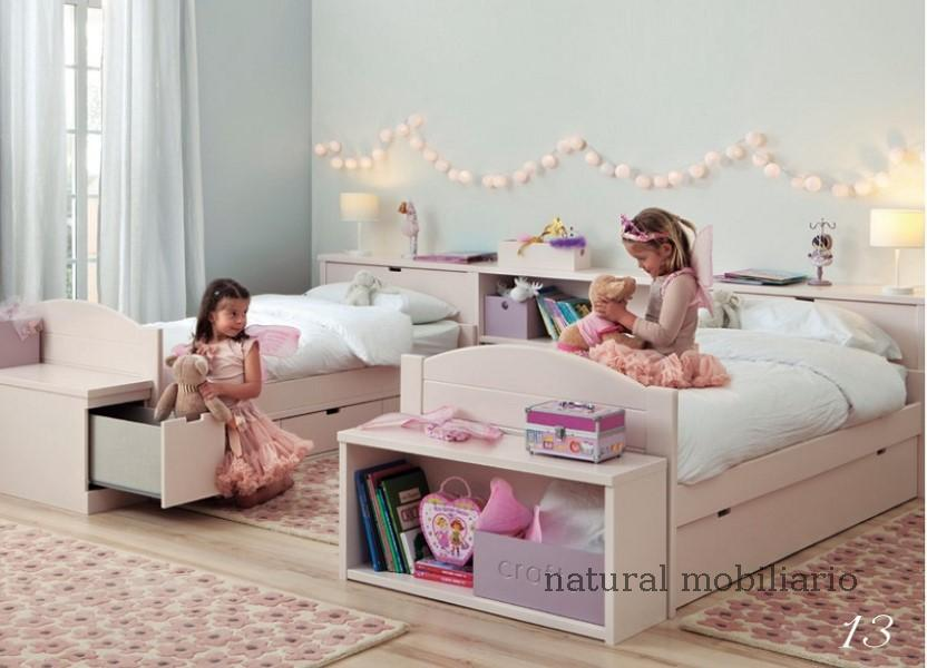 Muebles  asor- 1-276-461