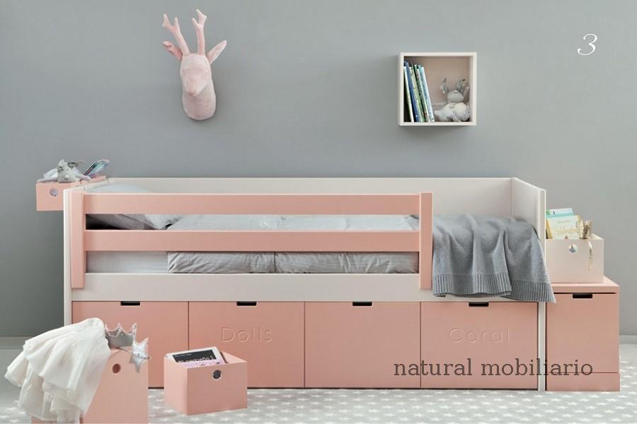 Muebles  asor- 1-276-454