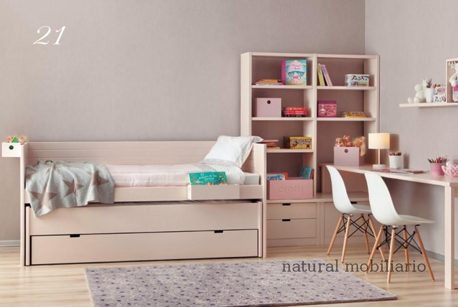 Muebles  asor- 1-276-466