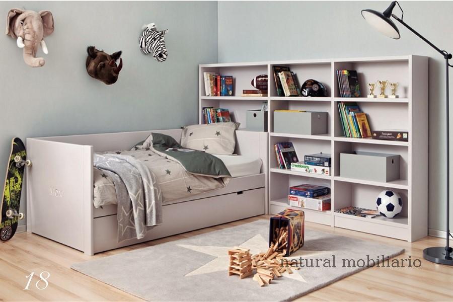 Muebles  asor- 1-276-463