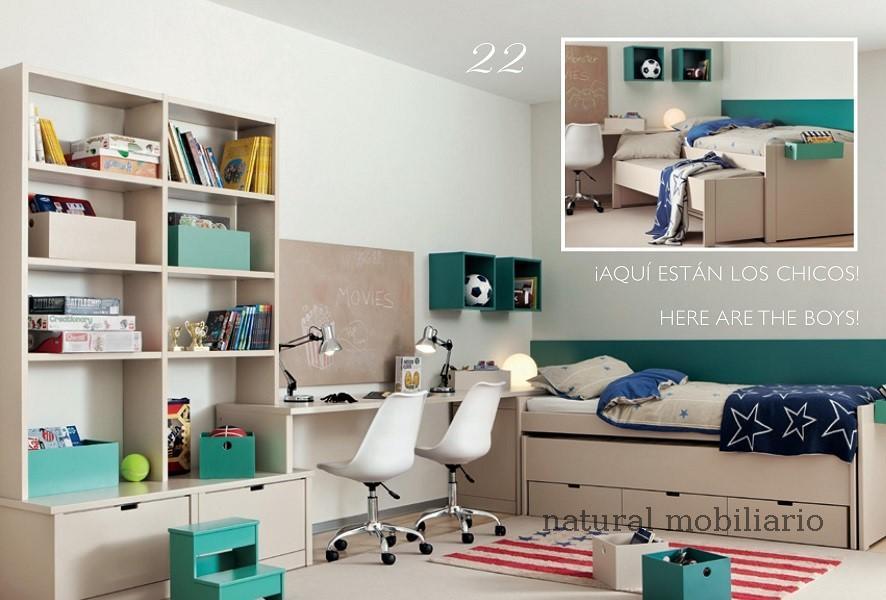Muebles  asor- 1-276-467