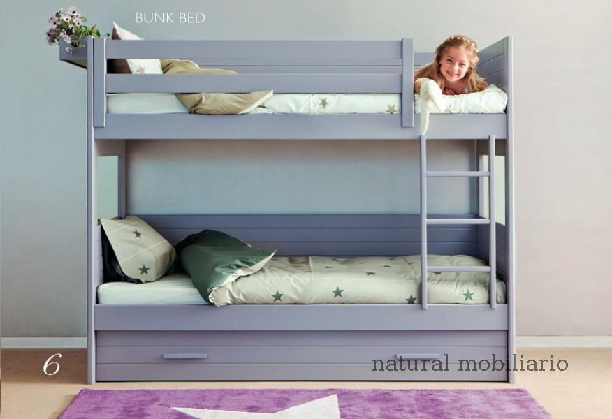 Muebles  asor- 1-276-455