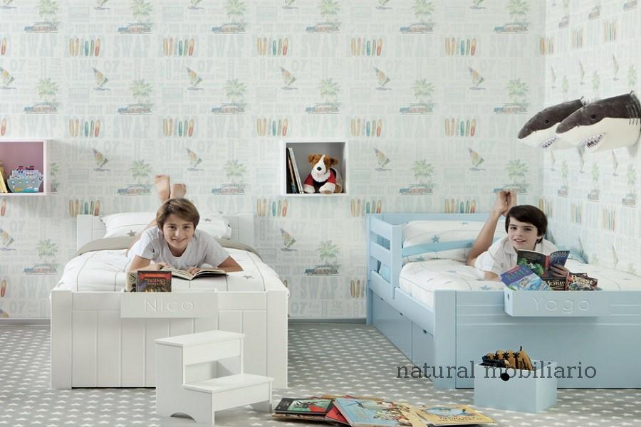 Muebles  asor- 1-276-451