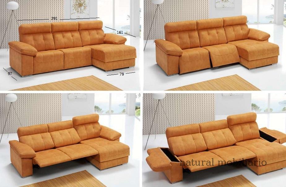 soriano martinez sofá mod. 600